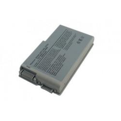 Bateria 14.8Volt Dell Inspiron 500m 600m - 2600 mAh