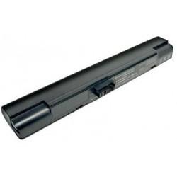 Bateria para Dell Inspiron 700m 4800 mAh