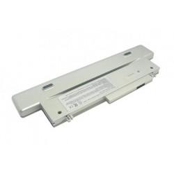 Bateria para Dell Latitude X300 4400 mAh