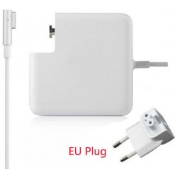 45W Magsafe Power Adapter Charger for MacBook Air (A1374)
