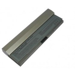 Bateria para Dell Latitude E4200 - 4400mAh