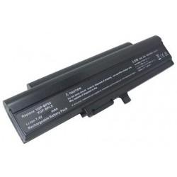 Bateria Sony VGP-BPL5 VGP-BPS5 VGP-BPL5A VGP-BPS5A 9600 mAh