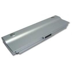 Bateria SONY PCGA-BP2T PCGA-BP3T PCG-TR1 PCG-TR5 - 4400 mAh