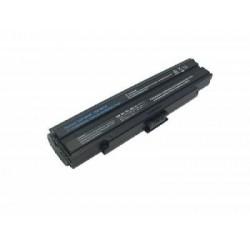 Bateria Sony VGP-BPL4 9600 mAh