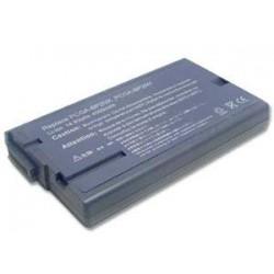 Bateria Sony PCGA-BP2NX 4400 mAh