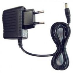 Generic IP Phone adapter 5v 600mA - bulk