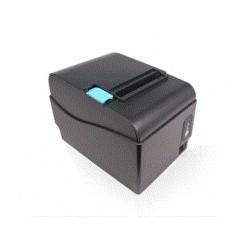 Impressora POS Termica USB + SERIE + REDE