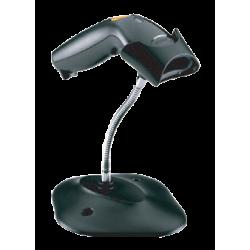 Motorola Symbol LS1203