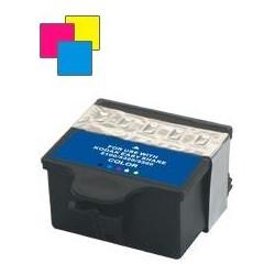 Kodak ESP inkje3C berço SÉRIE cor 15XLm