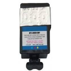 3C compatível para Kodak inkjet 30XL colore ESP SERIE