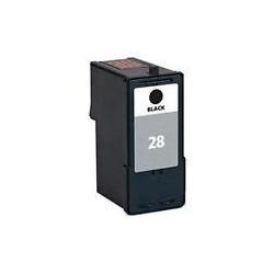 23ml REg Para lexmark X5490,Z845,1300,X2510 X2500 X5320 28A