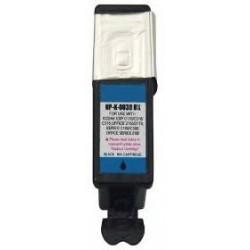 Black compatível para Kodak inkjet 30XL BK ESP C100 SERIE