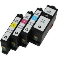 700P com chip para S315,S415,S515,Pro715,Pro 915LEX14N1609E