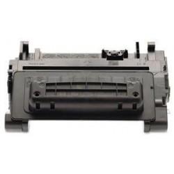 Toner para M601,M602,M602X,M603,M603XH,M4555,M4555H,10K