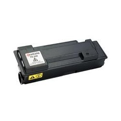 Reg para Olivetti 2035,Kyocera FS 2020 D, 2020 DN.12KTK-340