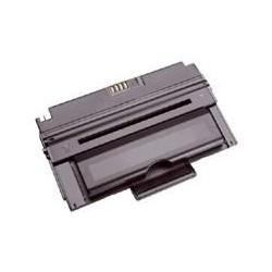 Toner para Dell 2335D,2335DN,2355DN-6K593-10329