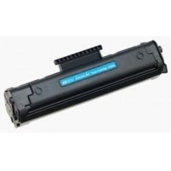 Regenerada HP Laser Jet 1100/1100A/3200-2.500 página C4092