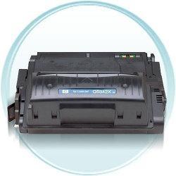Toner para hp 4300XX 4250XX 4350XX 20K Q5942X-HPQ1339A
