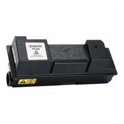 Rig for Kyocera FS3040,3140,FS3540,3640, FS3920DN.15KTK-350