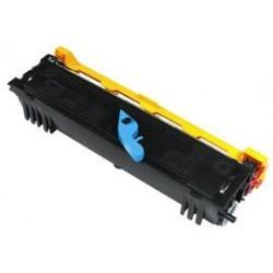 Regenerada Com Chip EPL 6200L/6200-3K S050167