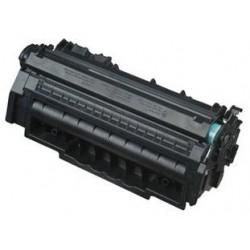 Toner com chip para HPLASER JET P2015XX -3.000 p¨¢inasQ7553A