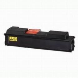 Toner reg para Kyocera FS 6950DN. 15KTK - 440