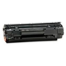 Com Chip Reg.HP M 1120 P 1505 M 1522-2K CB436A CAN713