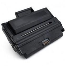 Toner para Dell 2330D,2330DTN.2350DN 6K PK - 941-593-10335