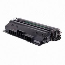 Toner para Laserjet Enterprise M715,M715DN,M715XN-17.5K