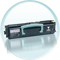 Com Chip Reg E230/E240/E330/E340/DELL1700/1710-6.000P E230H