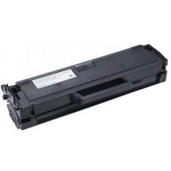Toner reg para Dell B1160W B1165NFW-1.5K593-11108