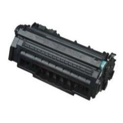 Toner para-HP Laser Jet 1160/1320 2.500 páginas Q5949A