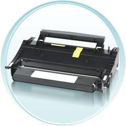 Reg.Lexmark OPTRA-E310/312/312L ML-5200--6,000 Pag 13T0101