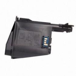 Toner para FS-1220MFP,FS-1320MFP,FS-1041-1.6KTK-1115