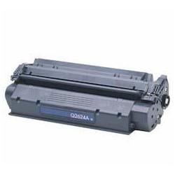 Com Chip Reg HP LaserJet 1150 1150N-3.500 páginas Q2624X
