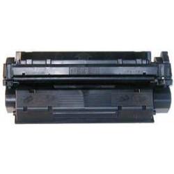 Reg.HP Laser Jet 1000/1000W/1005W/1200-2.500páginas C7115A