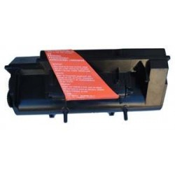 Toner Reg Kyocera FS 1700,1750,3700,3750,6700-10.000P TK-20