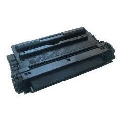 Com Chip HP LASER 5200 Canon lbp 3500-12.000 páginas Q7516A