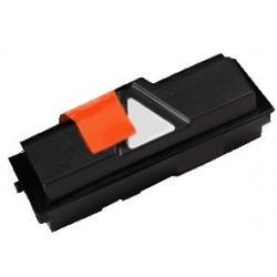 Toner reg Preto para KyoceraFS1300 D,1300 DN 7.200P- TK-130