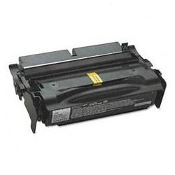 Toner regenerada Lexmark Optra T430,T430D,T430DN.12K12A8425