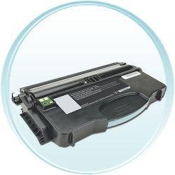 Regenerada para Lexmark Optra E120/E120N-2000 P12016SE