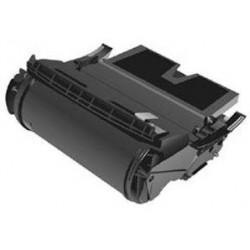 Regenerada por Lexmark Optra T520,T522,X520,522-20K12A6835