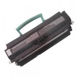 Toner para Lexmark X 340 MFP,342N MFP 6.000p- X340H11G.