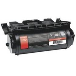 Toner para lexmark X654,X656,X658 35K