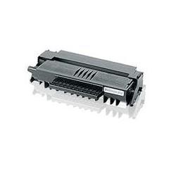 Reg para OKI B2500 MFP/B2520 MFP/B2540 MFP-4.000 P09004391