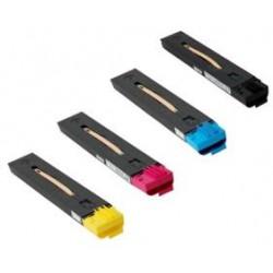 Ciano para Xerox Color 550,560,570-34K006R01528